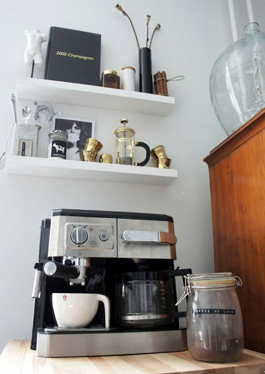 Küche Ideen Deko Und Einrichtung Küche Ideen