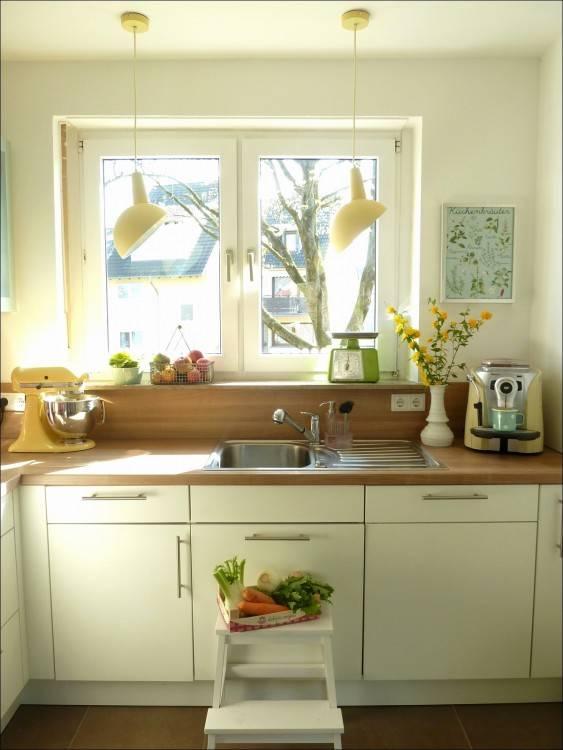 Kuchen Dachschragen Beispiele Kücheneinrichtung Für Eine ordentliche Ausstrahlung Kuchen Dachschragen Beispiele Küchen Dachschrägen.