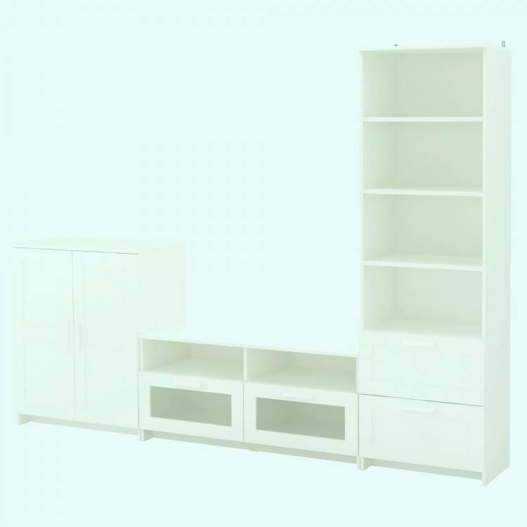 Sitzbank Schlafzimmer Bezaubernd Auf Kreative Deko Ideen Zusammen Mit Weiß