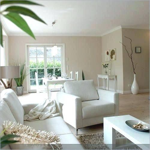 Weiße Küchen Mit Wohnkonfetti Avec Ikea Küche Beige Et Weisse Kueche  Arbeitsplatte Holz 22 Ikea Küche