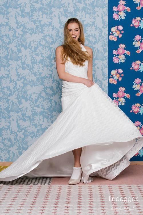 Hochzeitskleid Gr
