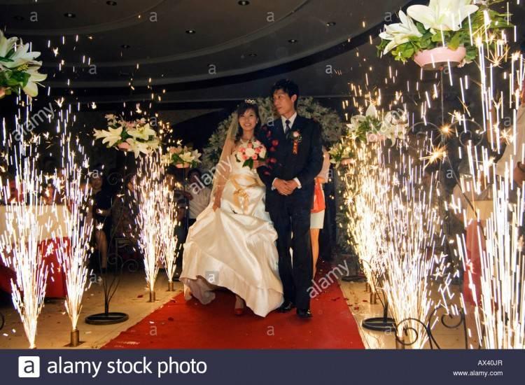 Hochzeitskleid China Best Of Großhandel 2015 Empire Vingate A Linie Brautkleider Jewel Kurzarm | Hochzeitskleid | Hochzeitswünsche | Hochzeit deko |