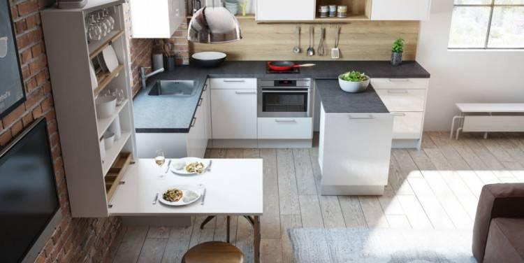 Sehr Kleines Schlafzimmer Mit Dachschräge Einrichten Schön Dies Raffiniert Badezimmer Ideen Dachschräge Nachdenken – Hausdesign