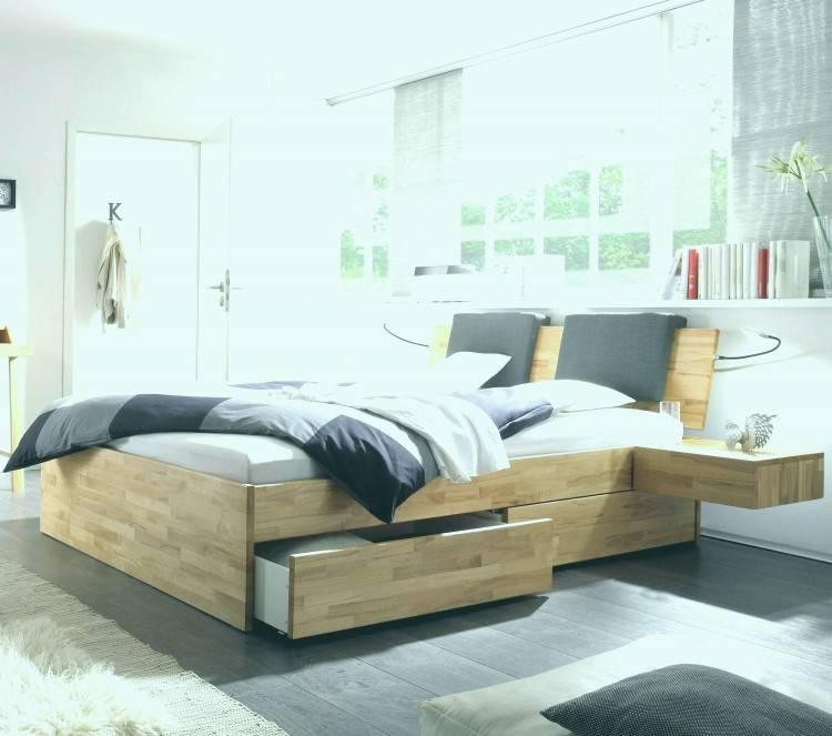 Tolle Entzückende Dekoration schone schwarz weis schlafzimmer  inspiration design und ideen 30 entzueckende ideen tapete fuer