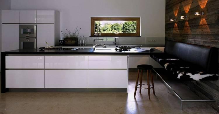 Ikea Küchen Bilder Ikea Küchen · Ratgeber Haus &