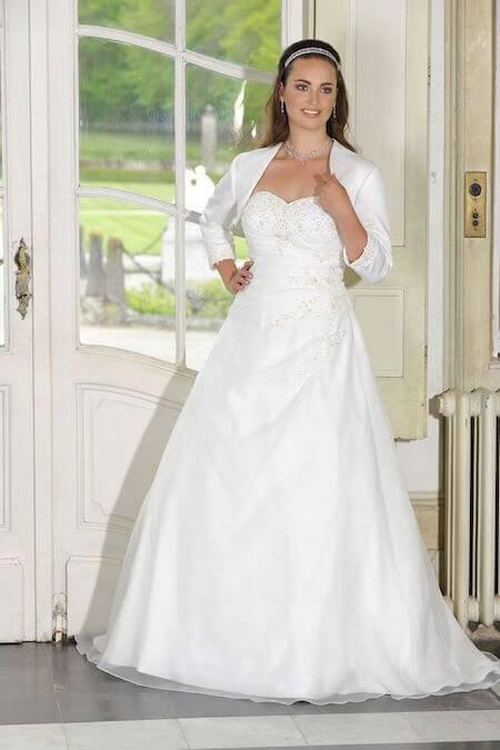 Spanische Hochzeitskleider 95 Besten Brautmoden Mademoiselle & Monsieur Nürtingen Bilder