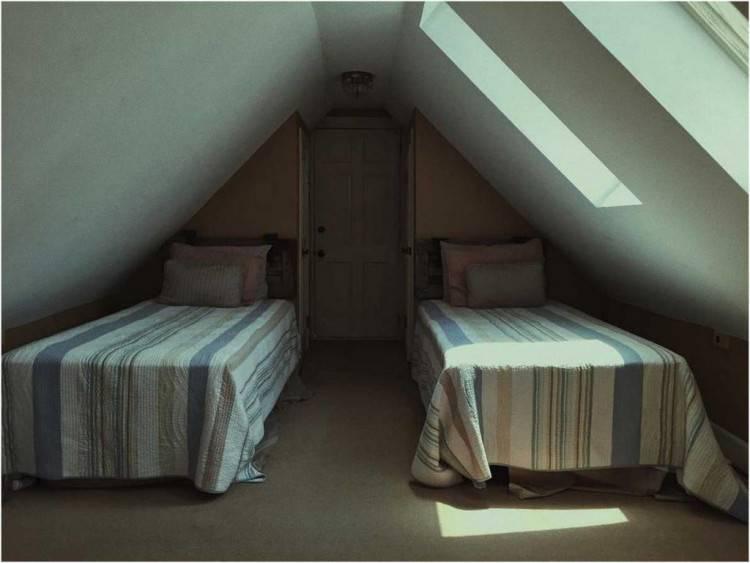 de Inside Kleine Räume Streichen with