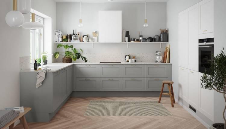 Auf die Wohnqualität und das Wohnerlebnis einer neuen Küche liegt das Hauptaugenmerk bei der kommenden Küchenplanung
