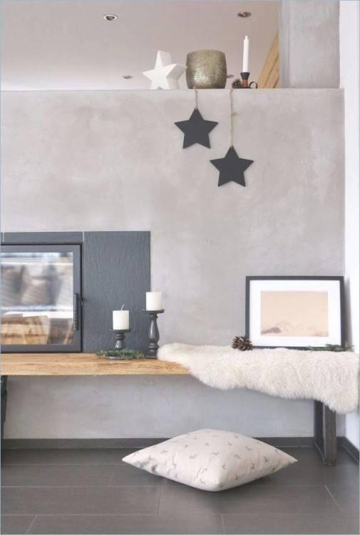 Schlafzimmer Farben Grau Braun Wandfarbe Hellbraun Grau Design Wandfarbe Grau Braun Beige Blau Grau Wandfarbe Schlafzimmer Schlafzimmer Grau Braun