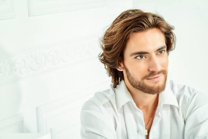 Frisuren Für Männer Mit Geheimratsecken Haarschnitt Stile | Männer Coole  Frisuren Für Männer Mit Geheimratsecken 2018