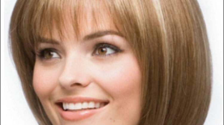 Frisur Lange Haare Langes Gesicht Neu Frisuren Lange Haare Stufen
