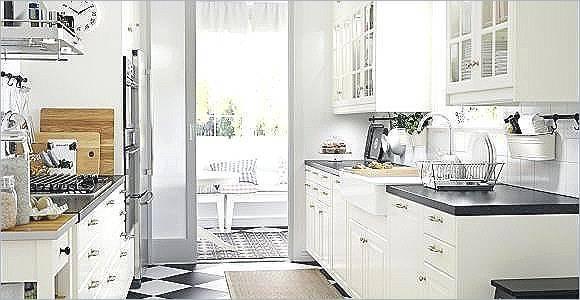 Ikea Kleine Küche Komfort Niedlich Kleine Küche Lagerung Ideen Ikea Zeitgenössisch Küchen