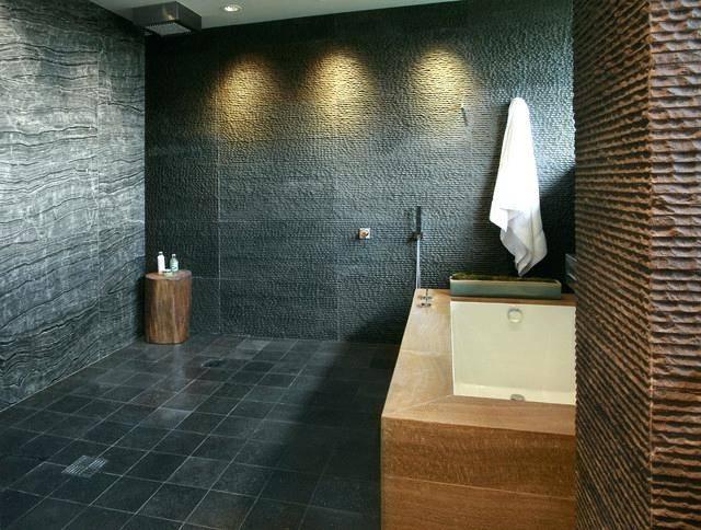 Uncategorized Elegant Badezimmer Ideen Granit Ideen Tolles Granit Full Size Of Uncategorizedelegant Badezimmer Ideen Granit Ideen Tolles Granit Dusche Luxus