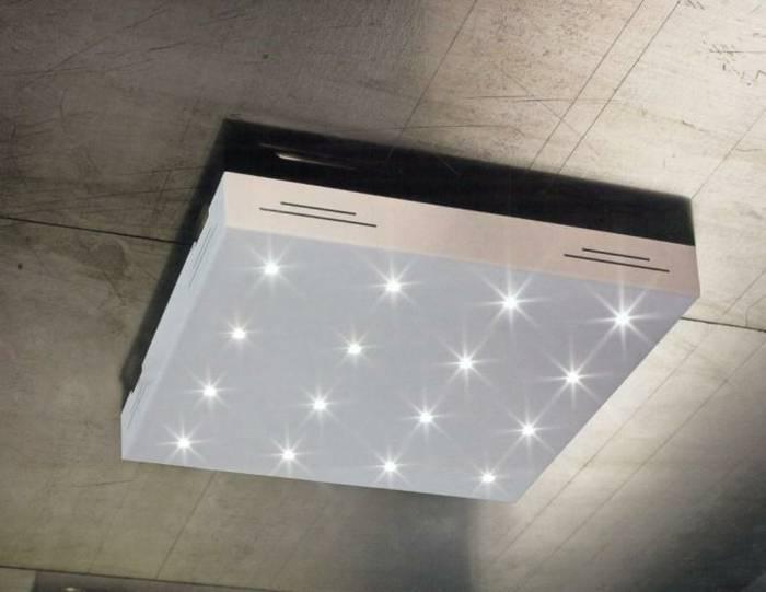 moderne deckengestaltung 83 schlaf wohnzimmer ideen decken lampen kronleuchter