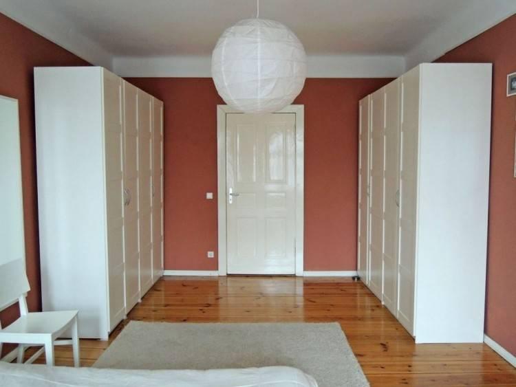 z gestalten schlafzimmer einrichtung einrichtungsideen schone machen  moderne einrichtungen einrichten ideen komplett kleines schlafzimmerei  beispiele
