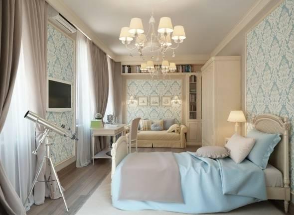 schlafzimmer grau weiss braun beige weis fa 1 4 r optimal 8 fur jemallinfo