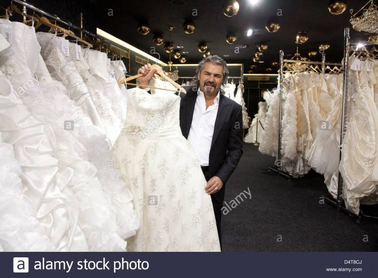 Englisch dentelle robe De verheiratet 2016 runde kragen abziehbilder  bowknot sweep zug abziehbilder De hochzeitskleid RT14 ligne roben in  Englisch dentelle