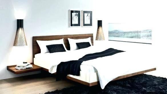 schlafzimmereinrichtung schlafzimmer einrichtung