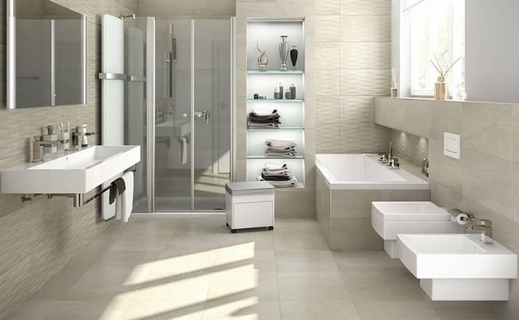 Kleines Bad Fliesen Ideen Luxus Badezimmer Fliesen Ideen Parsvending