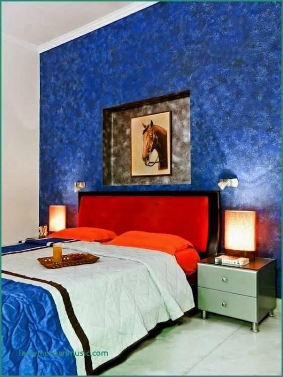 Schlafzimmer Farb Ideen Mrajhiawqaf