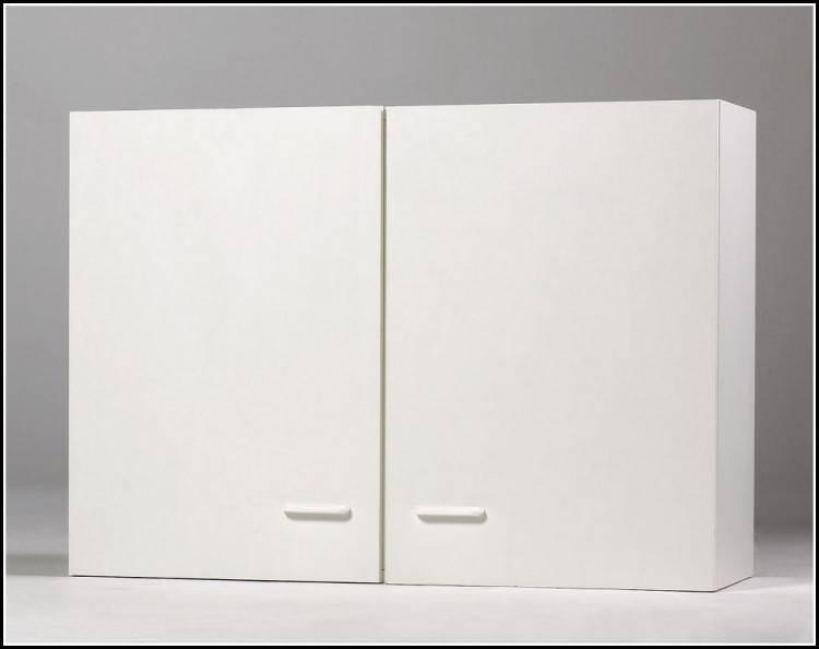 Herrlich Hängeschränke Schlafzimmer Hangeschrank Ikea With Trefflich Ideen