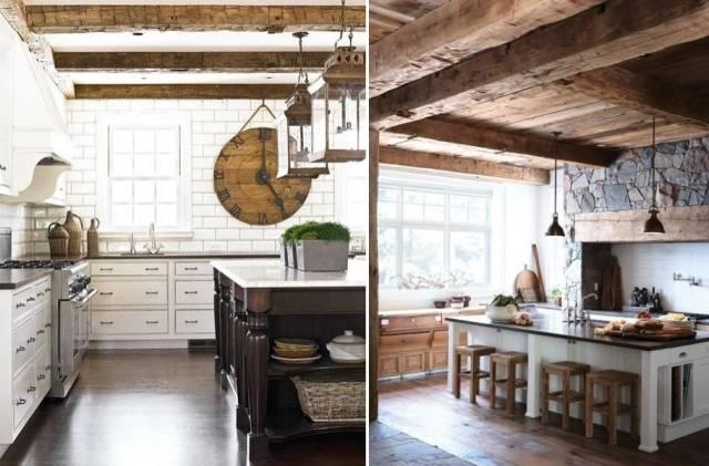 Mediterrane Kücheneinrichtung Ausgezeichnet Mediterrane Küchen Ideen  Bilder