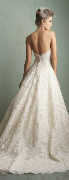 Taille Perlen Pailletten Tiefem V Ausschnitt Brautkleider Nach Maß  Günstige Hochzeitskleid Landhausstil Von Toprated, $119