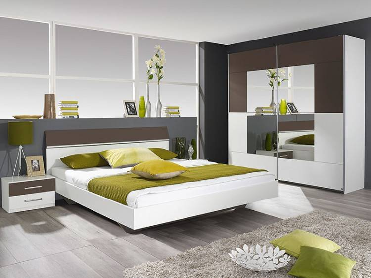 Chambre A Coucher Conforama Lovely 24 Schlafzimmer Conforama Bilder