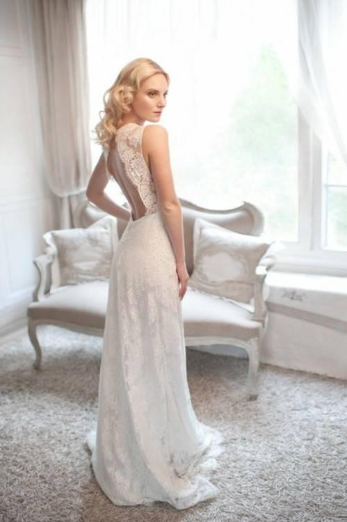 Die Bohème Brautkleid, zu neuen Höhen von BHLDN gebracht, ist eine  zunehmend beliebte Art, dass viele Bräute lieben