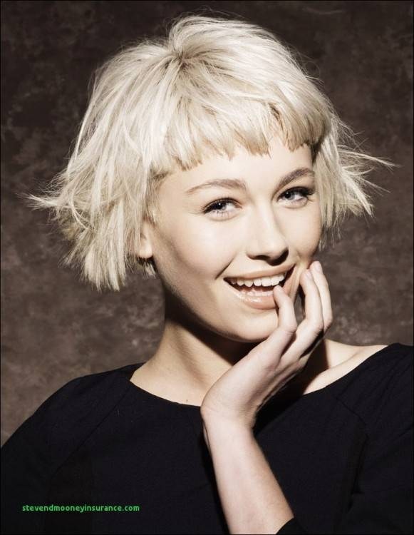 Bob Frisuren 2015 Von 27 Luxury Short Bob Hairstyle Fresh