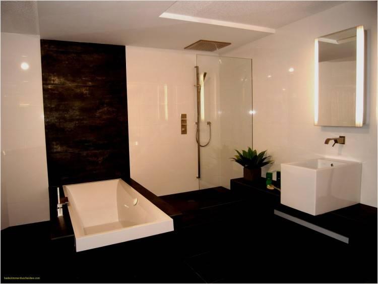 Beeindruckend Leuchten Badezimmer Schon Idee Best Lampen Wand House Design Ideas Beleuchtete Schminkspiegel Pendelleuchte Beleuchtung Ideen