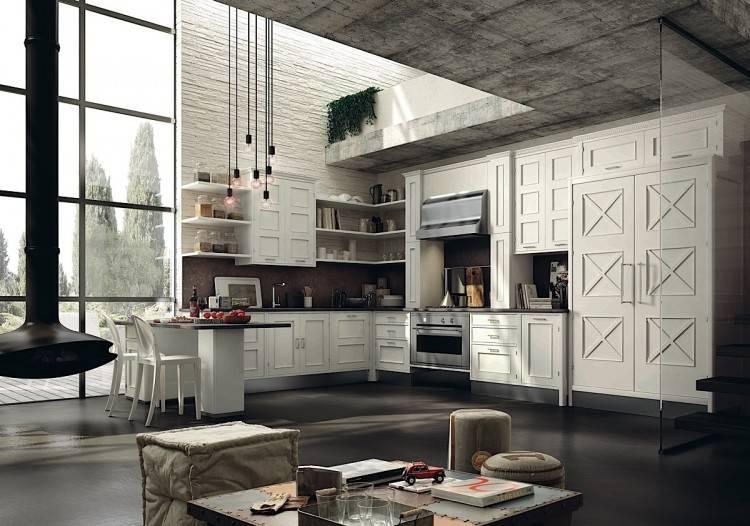 AuBergewohnlich 79 Moderne Esszimmer Ideen Von Exklusiven Designhäusern Und Apartments