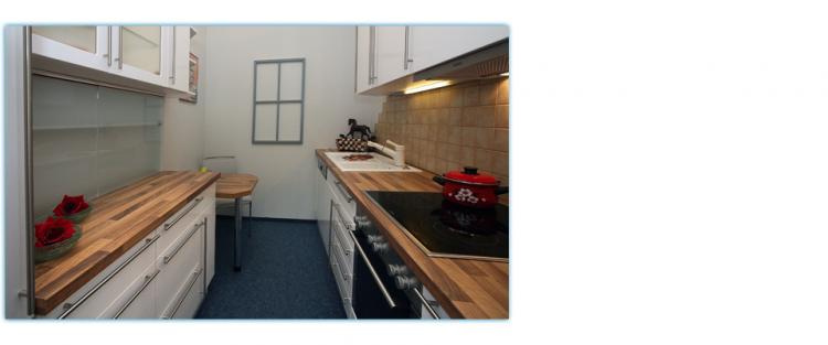Schönes Wohnzimmer Gestalten Neubau Genial Auctionbasedonemotions Küchen Ideen