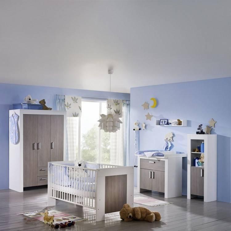 #interior #einrichtung #dekoration #decoration #wohnen…
