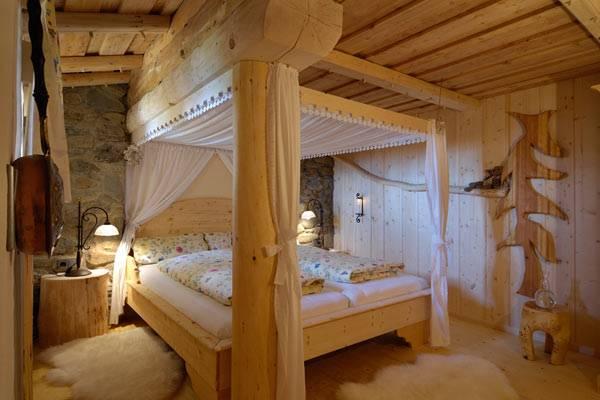 klimagerat schlafzimmer
