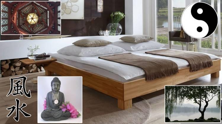 Schlafzimmer von Yeh Design