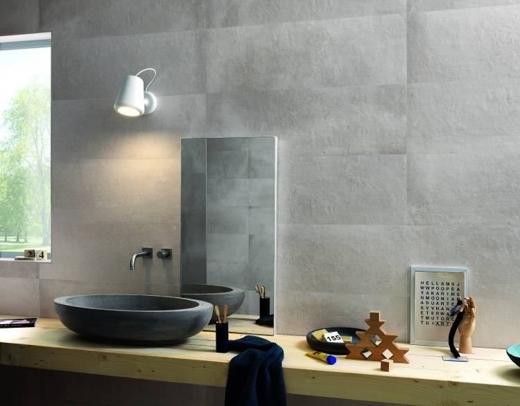 badezimmer fliesen ideen 95 inspirierende beispiele im rockydurhamcom badezimmergestaltung ohne