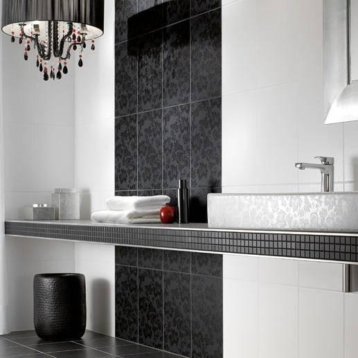 Blog Moderne Ideen Für Dein Badezimmer Creatisto Avec Fliesenaufkleber Bad Vorher Nachher Et Badezimmer 1 Nachher