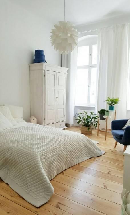 Küchenideen Kleine Küche Küchenideen Für Kleine Räume
