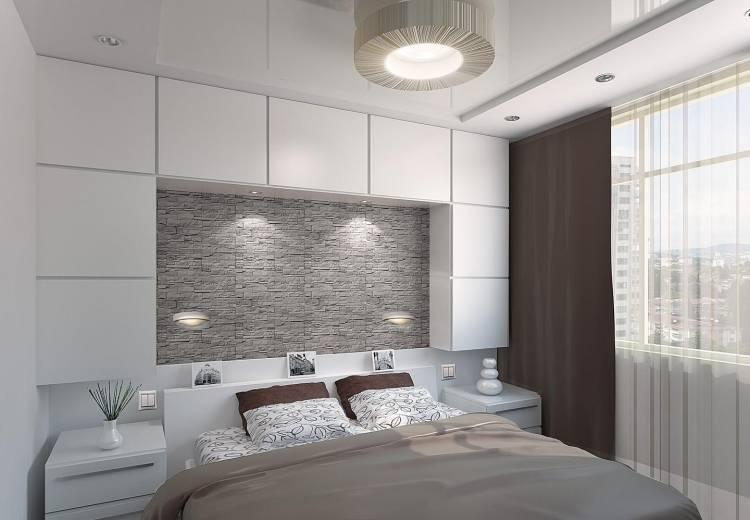 Schlafzimmer Modern Weiß Frisch Schöne Dekoration Schlafzimmer Lila Wei