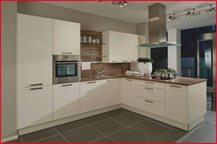 Beste Nolte Küchen Arbeitsplatten Design 3518 Küche Nolte Küche Ideen