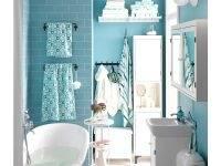 erstaunlich  badezimmer aufbewahrung waschbeckenregal