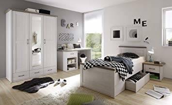 Jugendzimmer Dekorieren Ideen Das Beste Von Wohnzimmer Deko Ideen Ikea Schlafzimmer Wandfarbe Konzeption Innenarchitektur Praktikum Hamburg