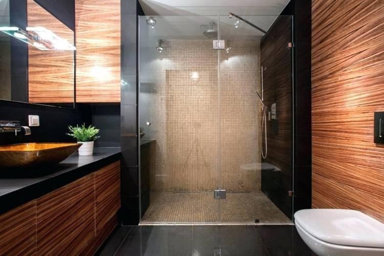 Sandstein Fliesen Bad 50 Elegant Badezimmer Ideen Mit Fliesen