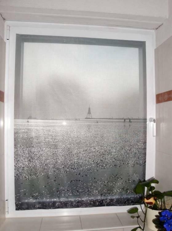 badezimmer gardinen badezimmer gardinen grau