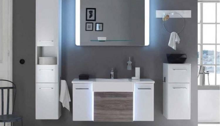 Schlafzimmermöbel Und Nachttische Spiegel Antik Metall Effekt Schön Badezimmer  Ideen Günstig Richardkelsey Schlafzimmermöbel
