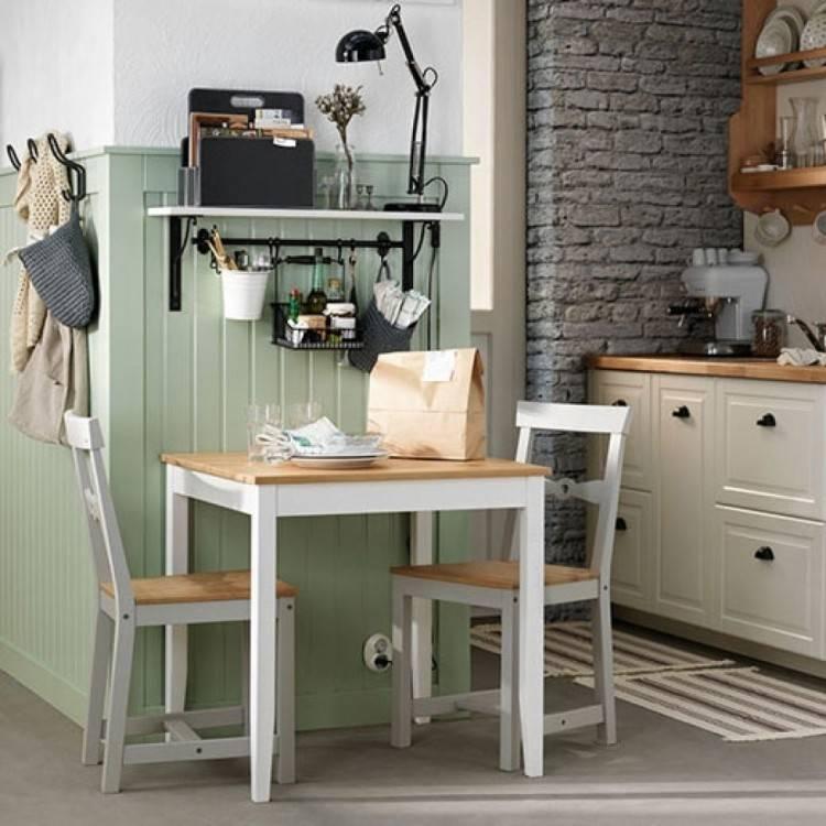 küche mit kochinsel kochinsel mit integriertem esstisch bilder