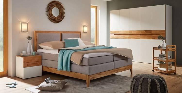 Medium Size of Schlafzimmer Betten Komforthohe Hubsch Beautiful Bett Mit Bettkasten Photos Globexusaus Haus Mobel