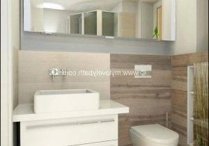 badezimmer ideen braun imposing on in bezug auf bad gestalten 6 mosaik ikea  medium size of
