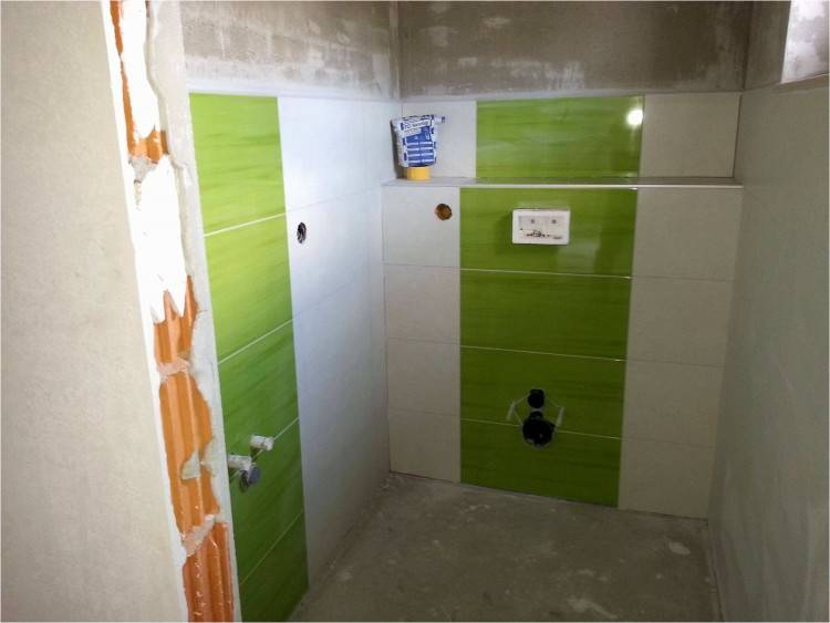 57 wunderschöne Ideen für Badezimmer Dekoration